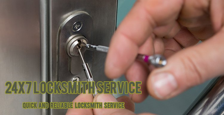 Master Locksmith Store Hammond, IN 219-310-2843